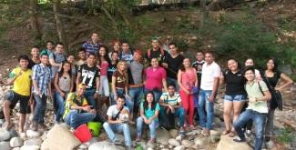 biologia ll 2015